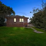 LowRes-14637_92 Lake Entrance Road Mount Warrigal_101_928