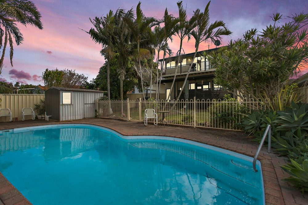 HiRes-14637_1 Adelaide Place Shellharbour_102_514