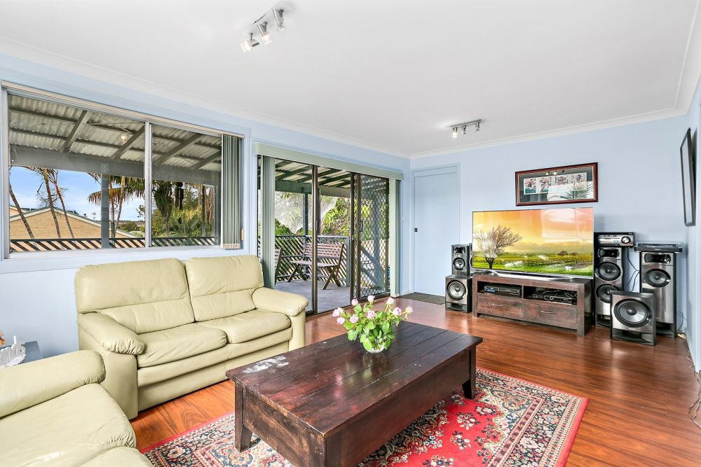 HiRes-14637_1 Adelaide Place Shellharbour_102_535