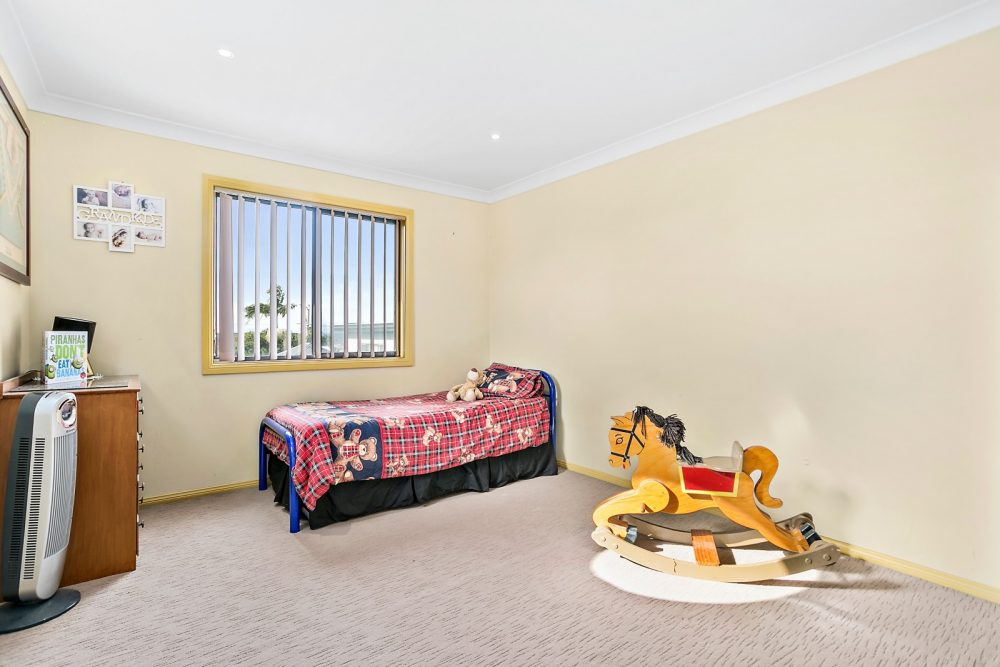 HiRes-14637_1 Adelaide Place Shellharbour_102_571