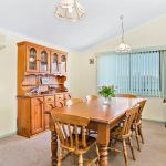 HiRes-14637_1 Adelaide Place Shellharbour_102_594