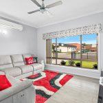 LowRes-14637_12 Storey Street Oak Flats_100_250