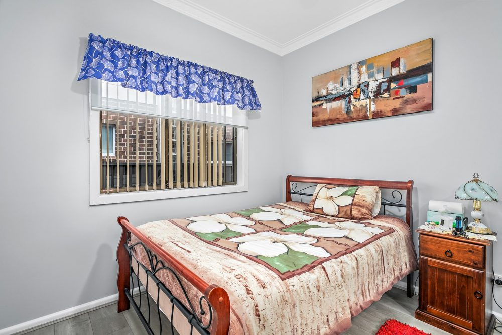 LowRes-14637_12 Storey Street Oak Flats_100_253