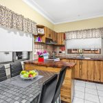 LowRes-14637_12 Storey Street Oak Flats_100_286