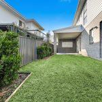 14637_1 33 Woolgunyah Parkway Flinders_100_237