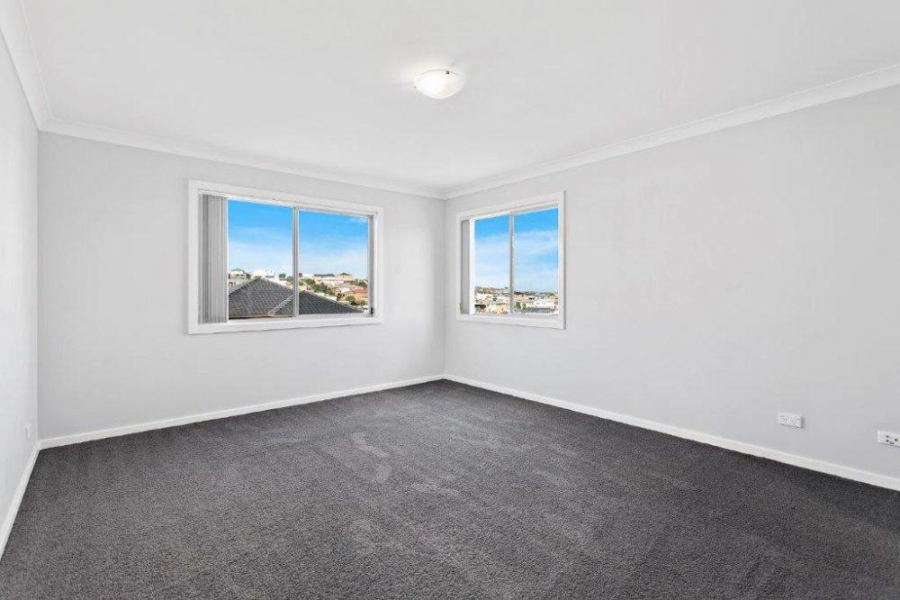 14637_1 33 Woolgunyah Parkway Flinders_100_244