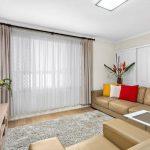 14637_6 45 McKenzie Avenue Wollongong_104_823