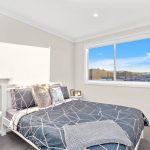 14637_64 Elizabeth Circuit Flinders_100_488