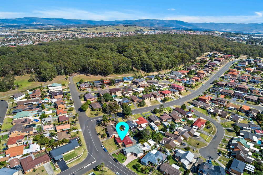 LowRes-14637_48 Blackbutt Way Barrack Heights_101_288