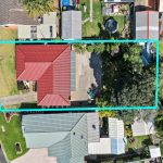 LowRes-14637_48 Blackbutt Way Barrack Heights_101_489