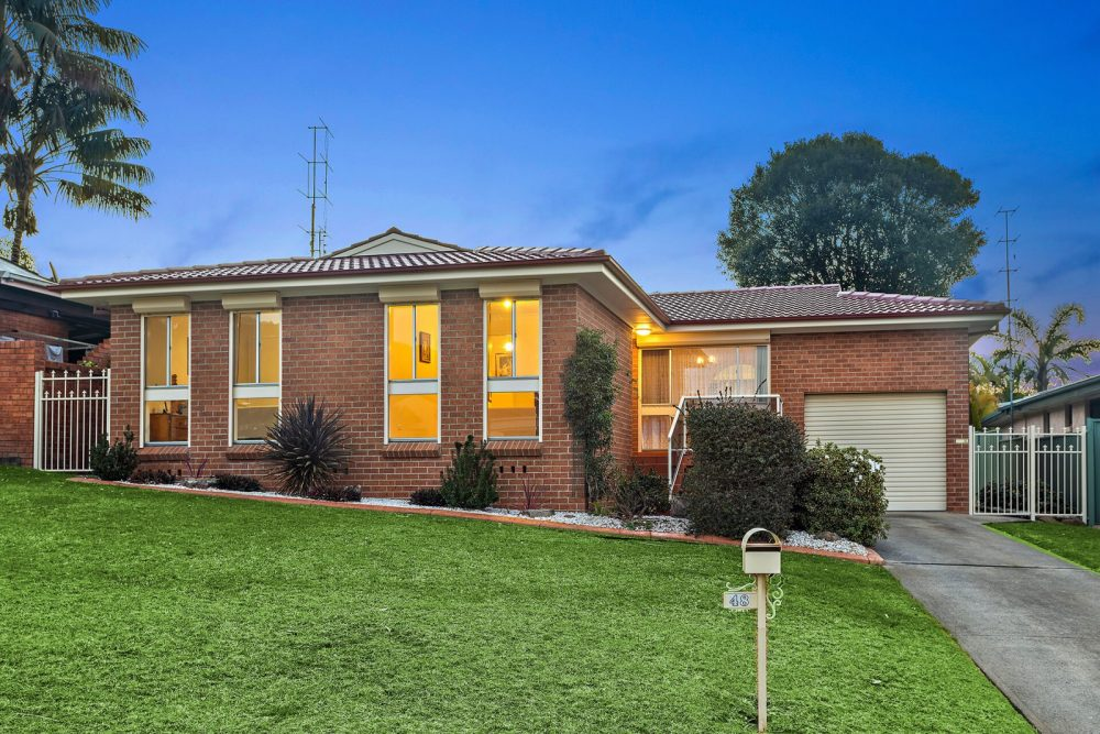 LowRes-14637_48 Blackbutt Way Barrack Heights_101_854
