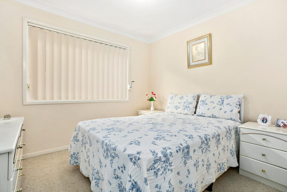 LowRes-14637_48 Blackbutt Way Barrack Heights_105_512