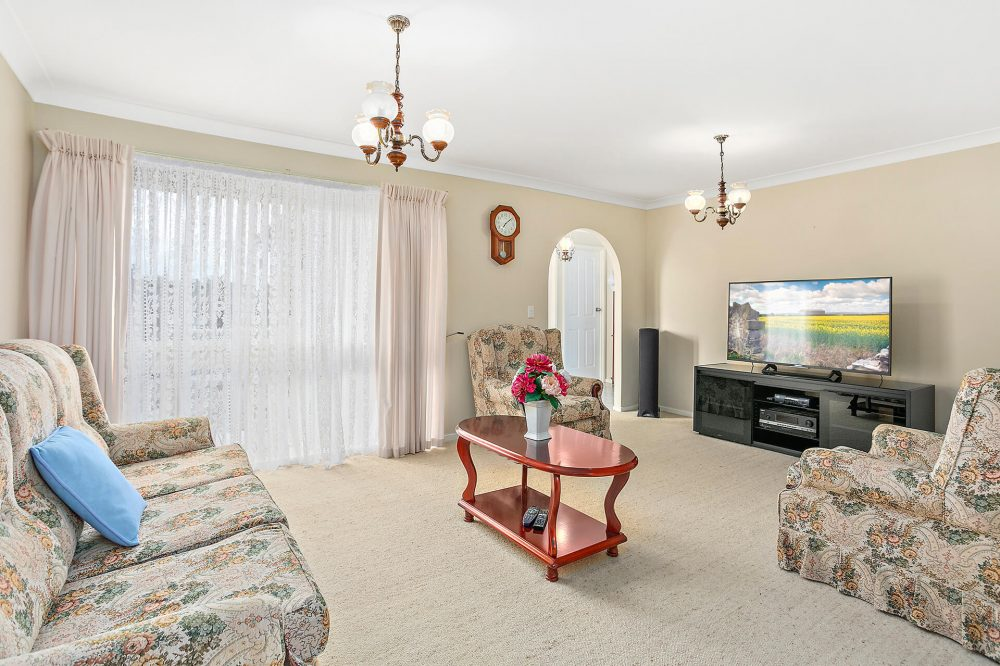 LowRes-14637_48 Blackbutt Way Barrack Heights_105_542