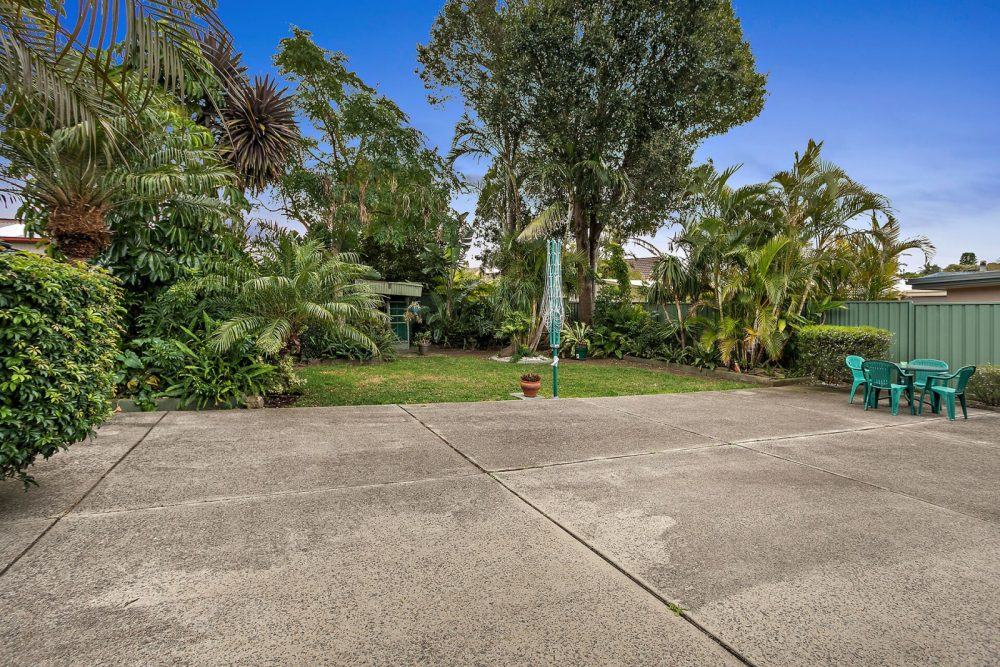 LowRes-14637_48 Blackbutt Way Barrack Heights_105_550