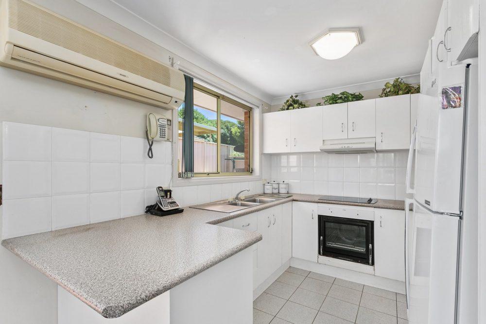 LowRes-14637_1 18 Willinga Road Flinders_103_787