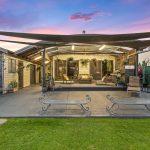 LowRes-14637_7 Illawarra Highway Albion Park Rail_101_161