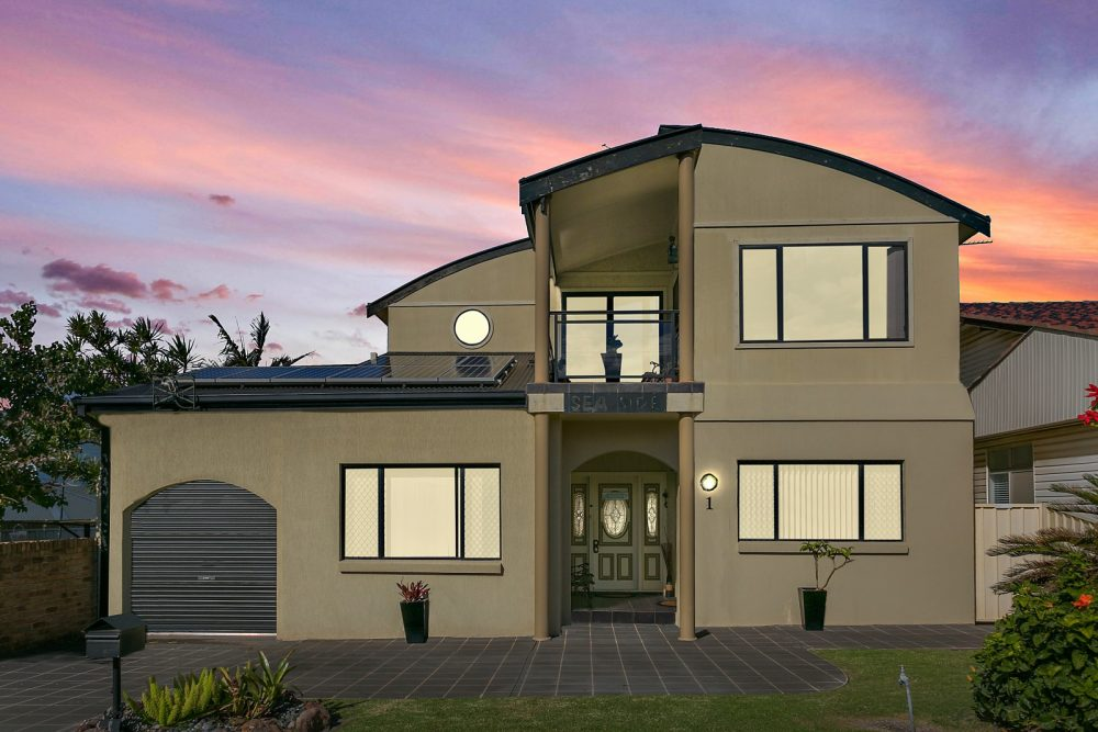HiRes-14637_1 Adelaide Place Shellharbour_102_508