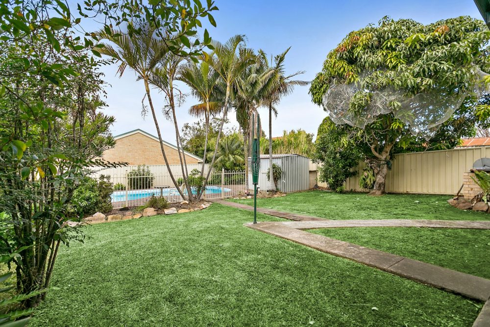HiRes-14637_1 Adelaide Place Shellharbour_102_517