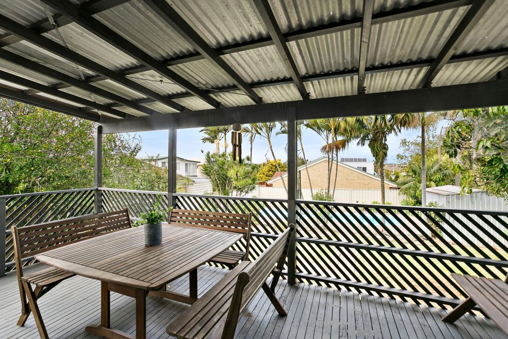 HiRes-14637_1 Adelaide Place Shellharbour_102_524