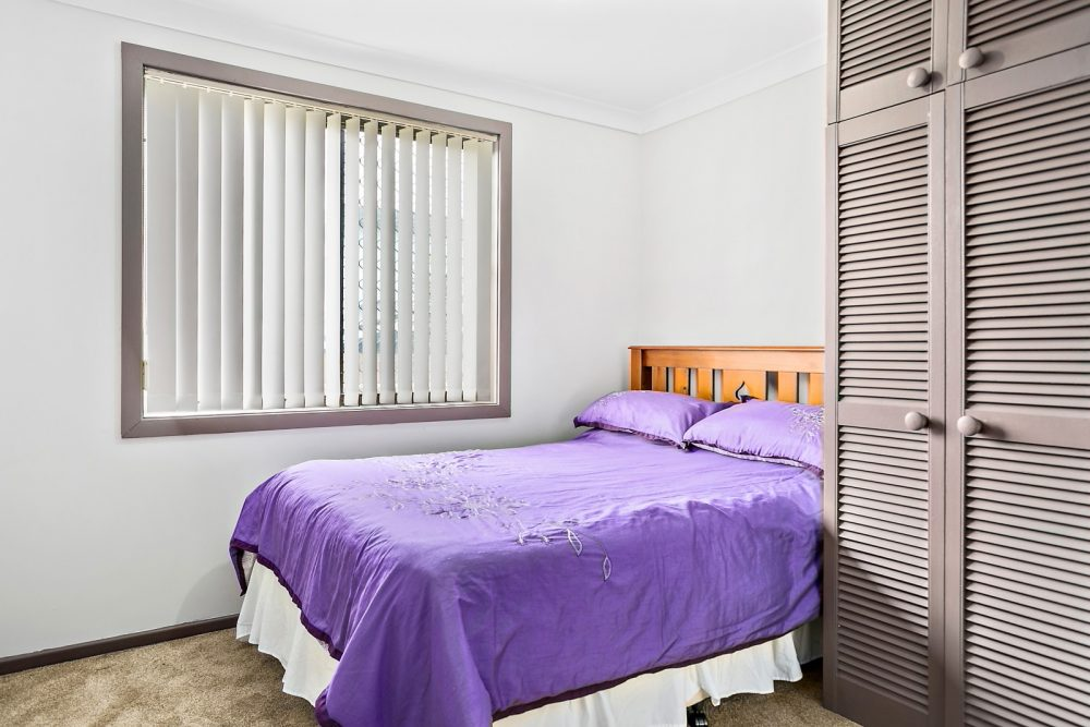 HiRes-14637_1 Adelaide Place Shellharbour_102_543