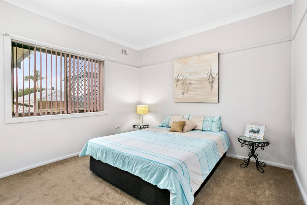 HiRes-14637_1 Adelaide Place Shellharbour_102_553