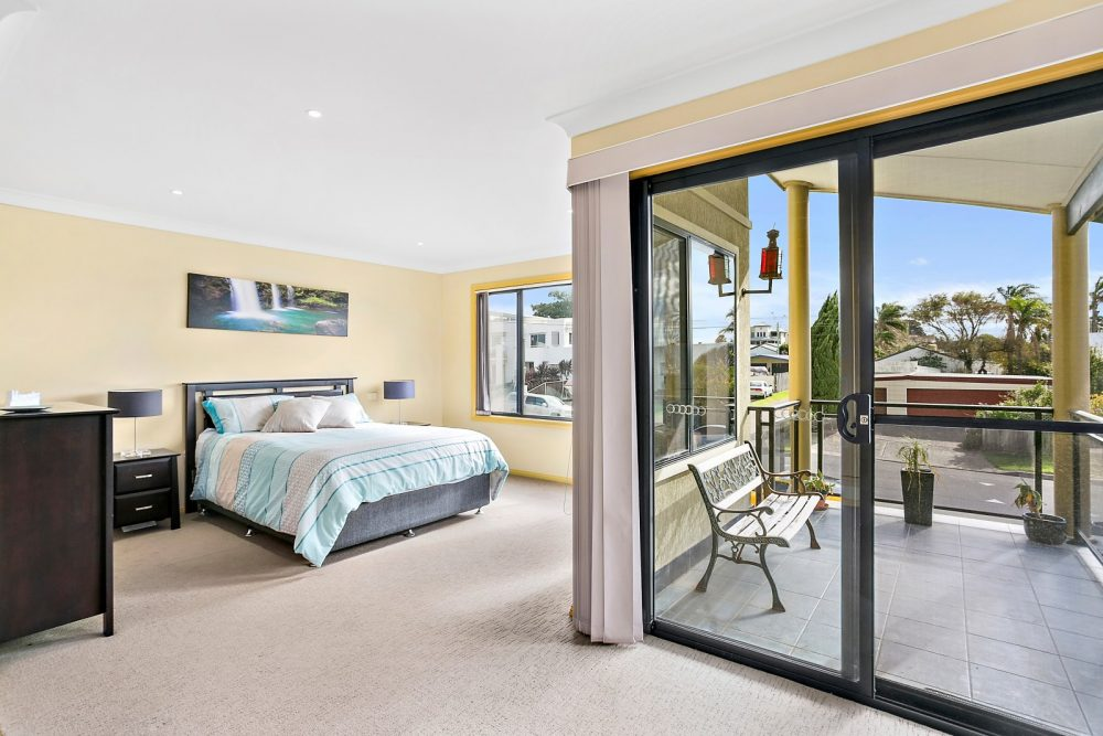 HiRes-14637_1 Adelaide Place Shellharbour_102_564
