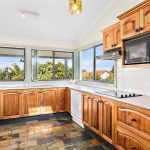 HiRes-14637_1 Adelaide Place Shellharbour_102_583