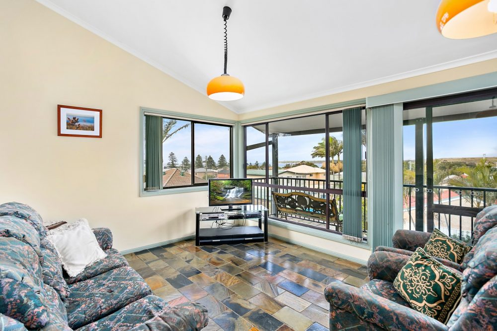 HiRes-14637_1 Adelaide Place Shellharbour_102_613