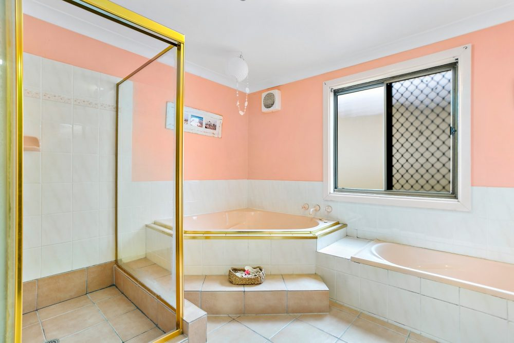 HiRes-14637_1 Adelaide Place Shellharbour_102_625