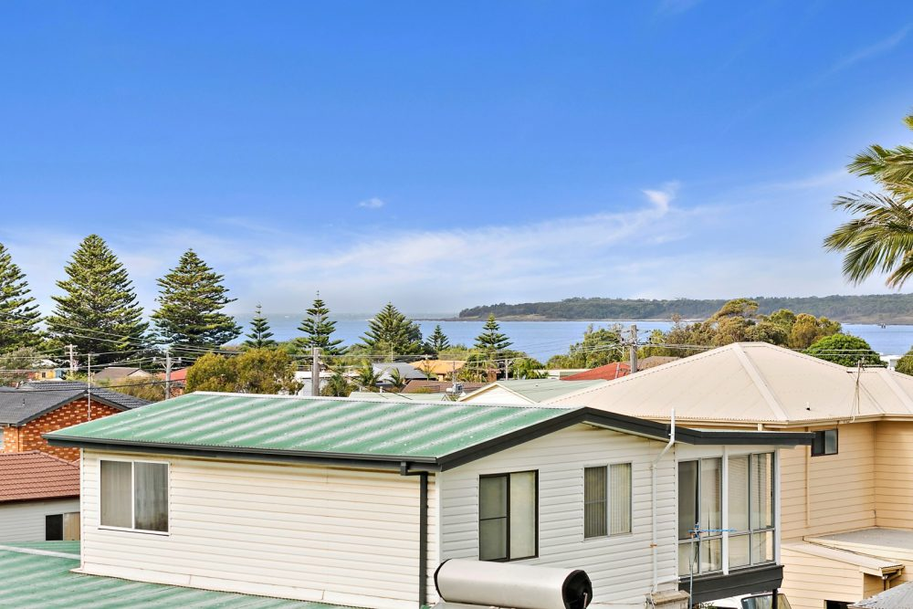 HiRes-14637_1 Adelaide Place Shellharbour_102_628