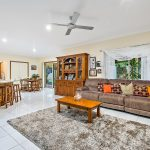 LowRes-14637_20 Cove Boulevard Shell Cove_101_463
