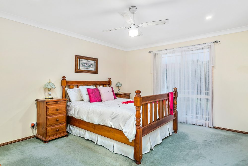 LowRes-14637_20 Cove Boulevard Shell Cove_101_477
