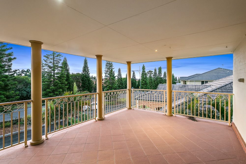 LowRes-14637_20 Cove Boulevard Shell Cove_101_493
