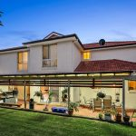 LowRes-14637_20 Cove Boulevard Shell Cove_101_513