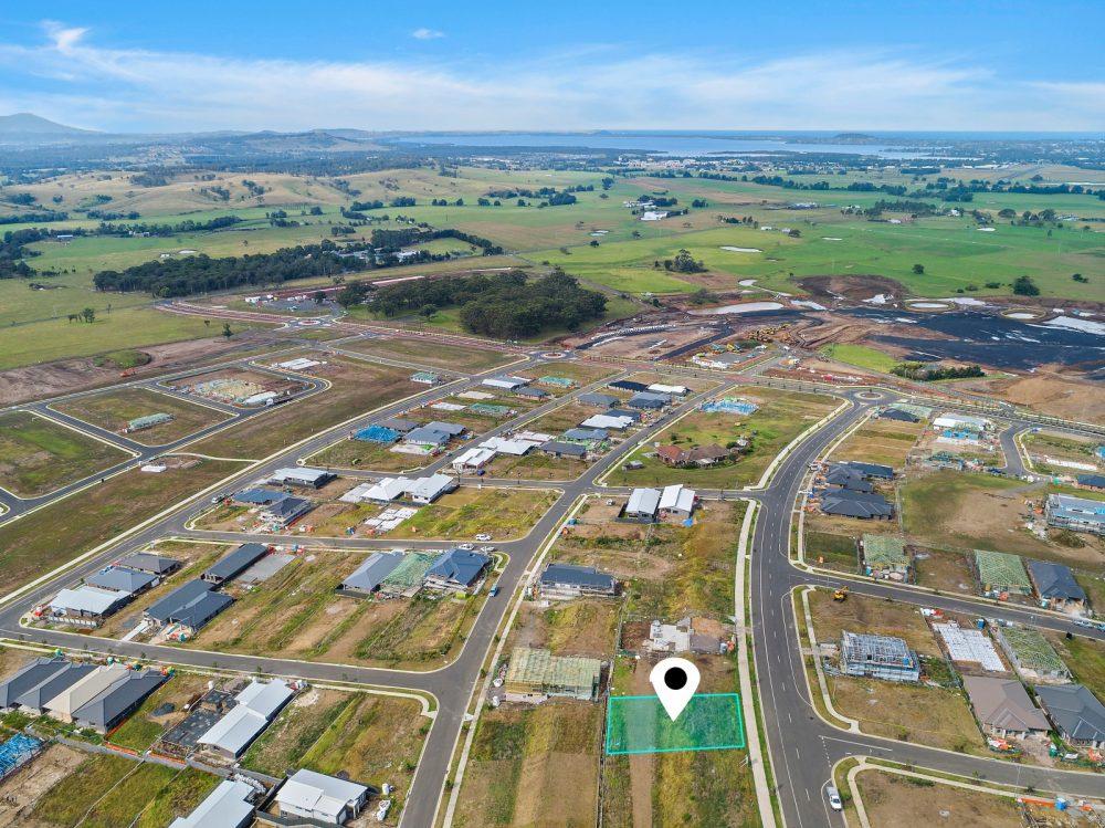 HiRes-14637_Lot 2898 46 Oak Farm Road Calderwood_100_997