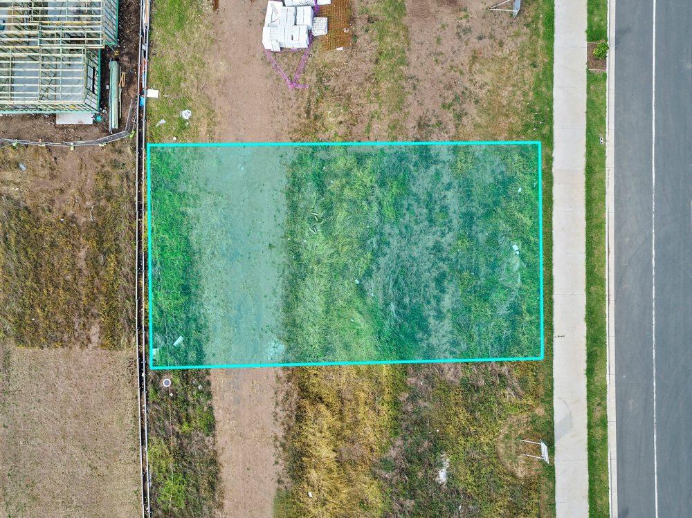 HiRes-14637_Lot 2898 46 Oak Farm Road Calderwood_100_998
