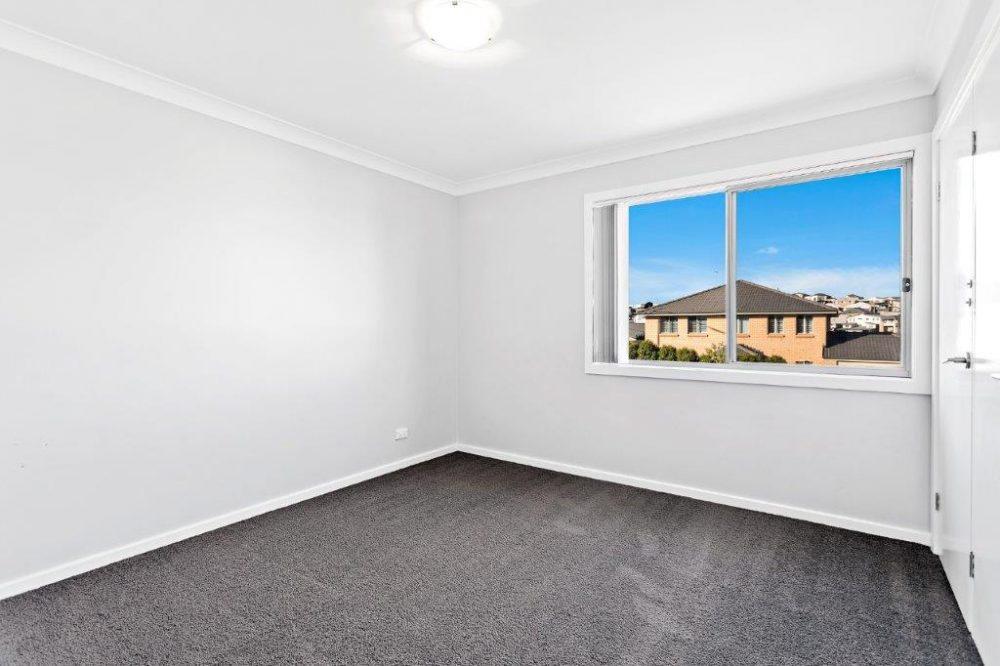 14637_1 33 Woolgunyah Parkway Flinders_100_268
