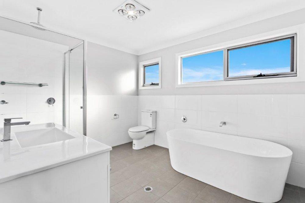 14637_1 33 Woolgunyah Parkway Flinders_100_283