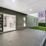 14637_1 33 Woolgunyah Parkway Flinders_100_290