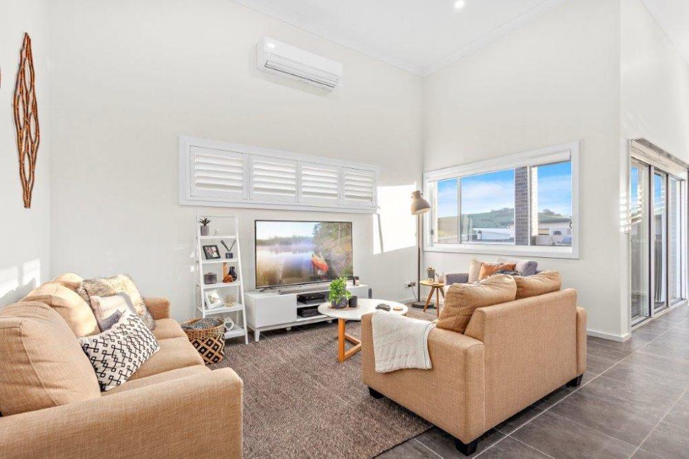 14637_64 Elizabeth Circuit Flinders_100_467