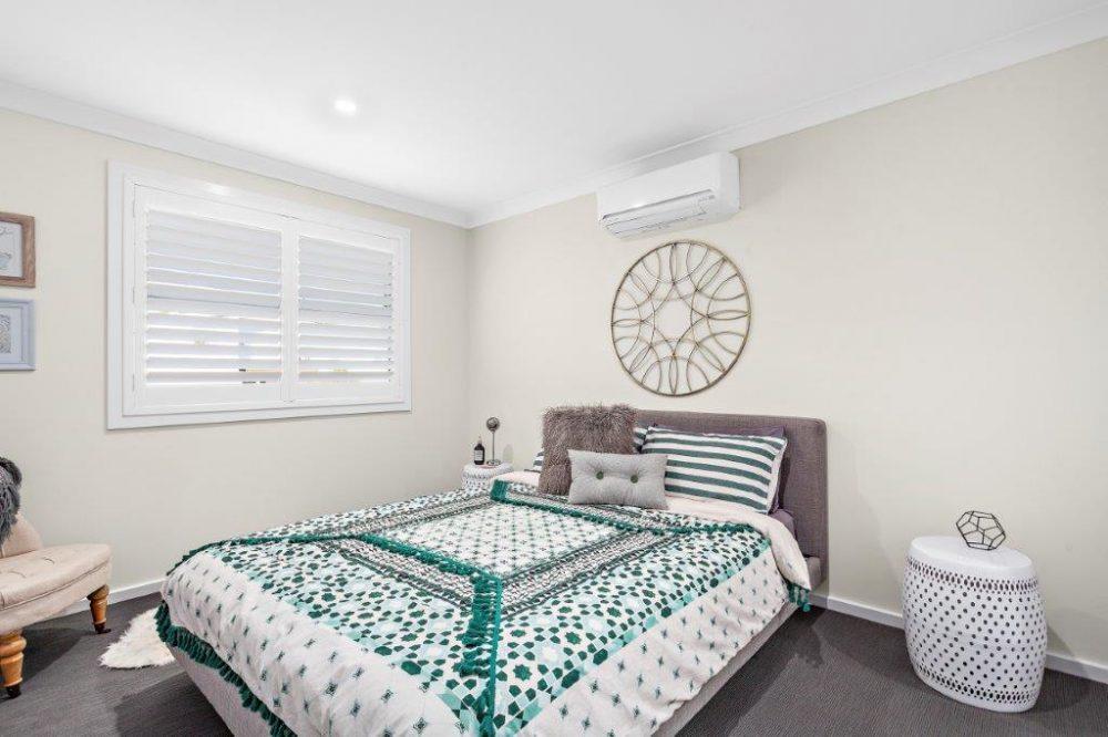14637_64 Elizabeth Circuit Flinders_100_478