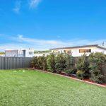 14637_64 Elizabeth Circuit Flinders_100_520
