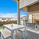14637_64 Elizabeth Circuit Flinders_100_523