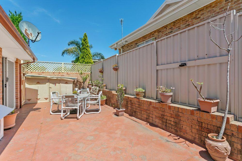 LowRes-14637_1 18 Willinga Road Flinders_103_804
