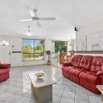 LowRes-14637_1 18 Willinga Road Flinders_103_813