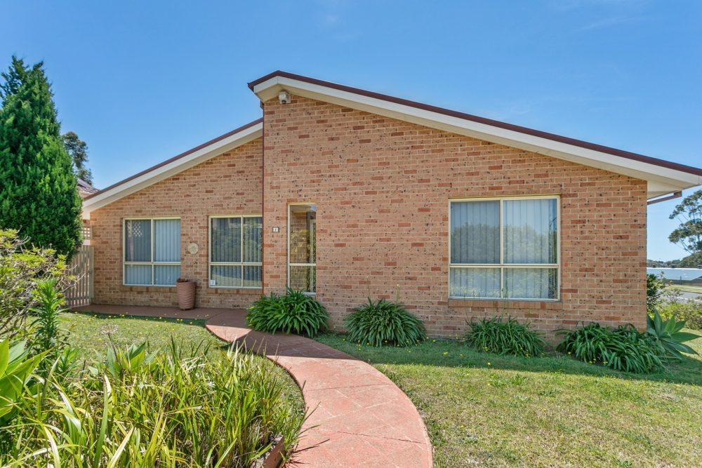 LowRes-14637_1 18 Willinga Road Flinders_103_831