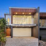 LowRes-14637_11 Dillon Road Flinders_100_225
