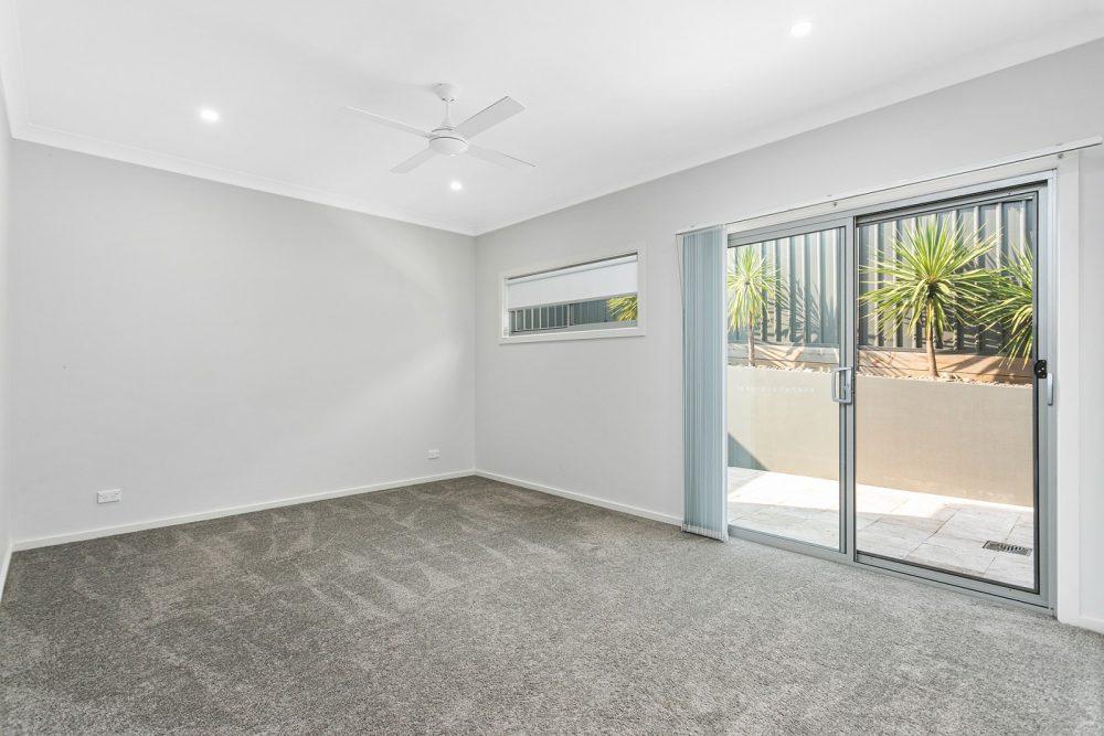 LowRes-14637_11 Dillon Road Flinders_100_976