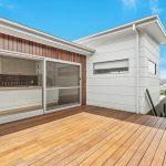 LowRes-14637_11 Dillon Road Flinders_102_910