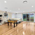 LowRes-14637_12 Downey Street Flinders_100_529